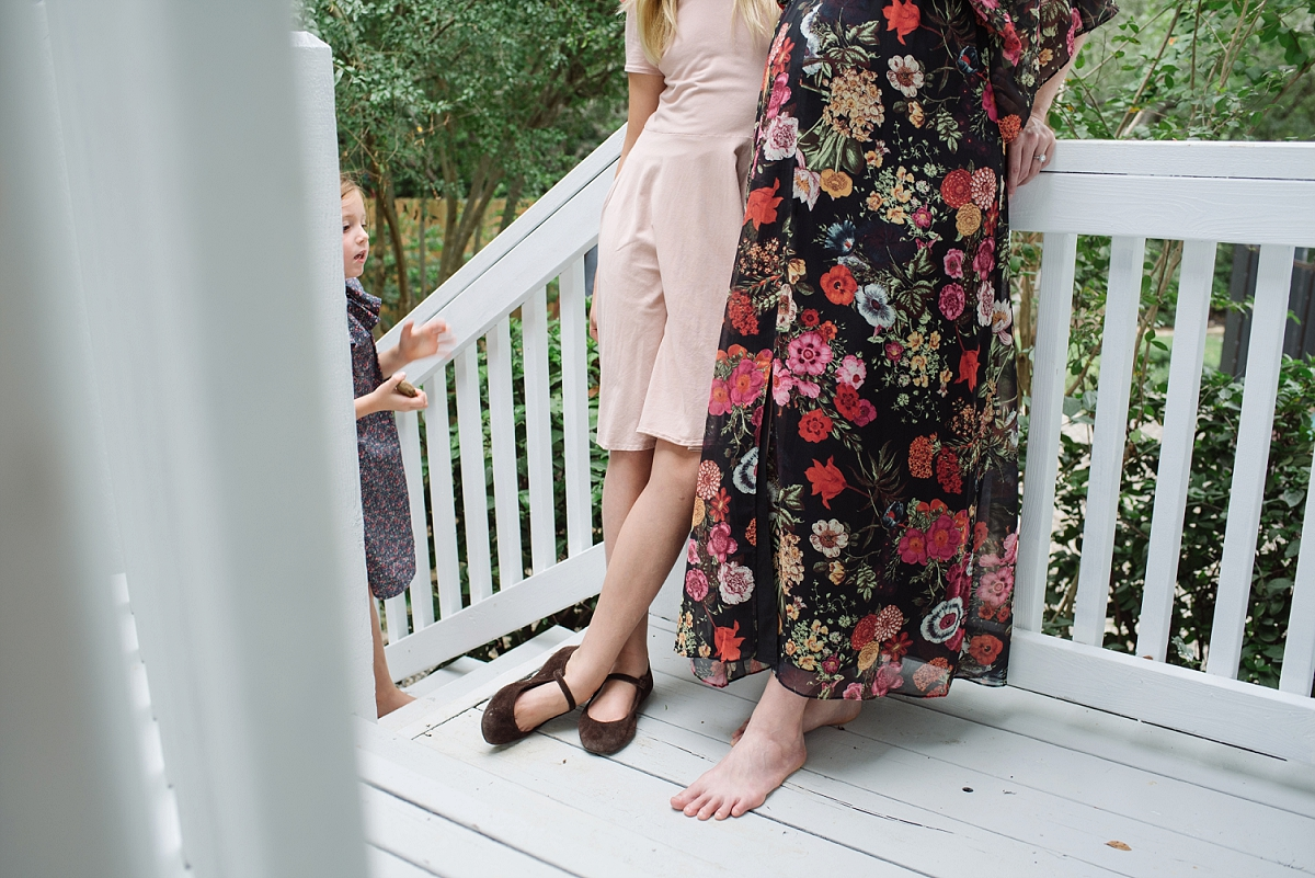 Kovak Family Maternity Session in San Antonio by Mae Burke-38.JPG