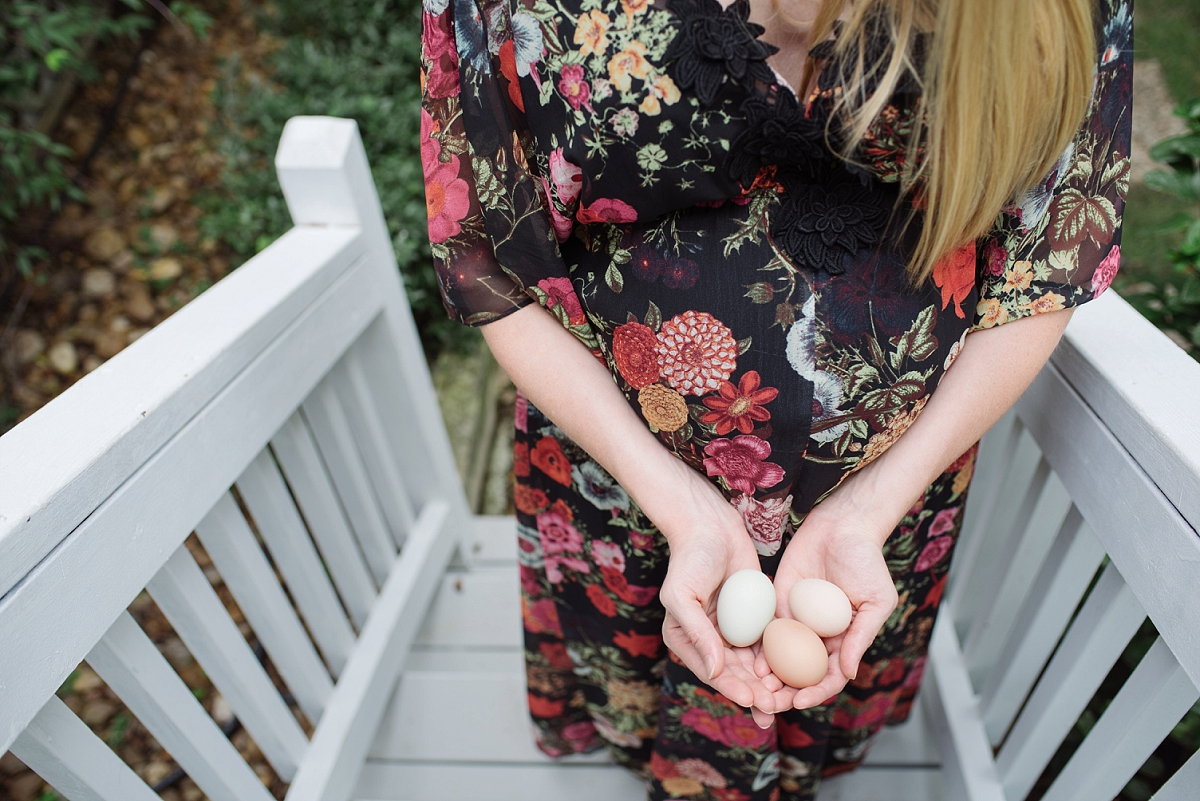 Kovak Family Maternity Session in San Antonio by Mae Burke-33.JPG