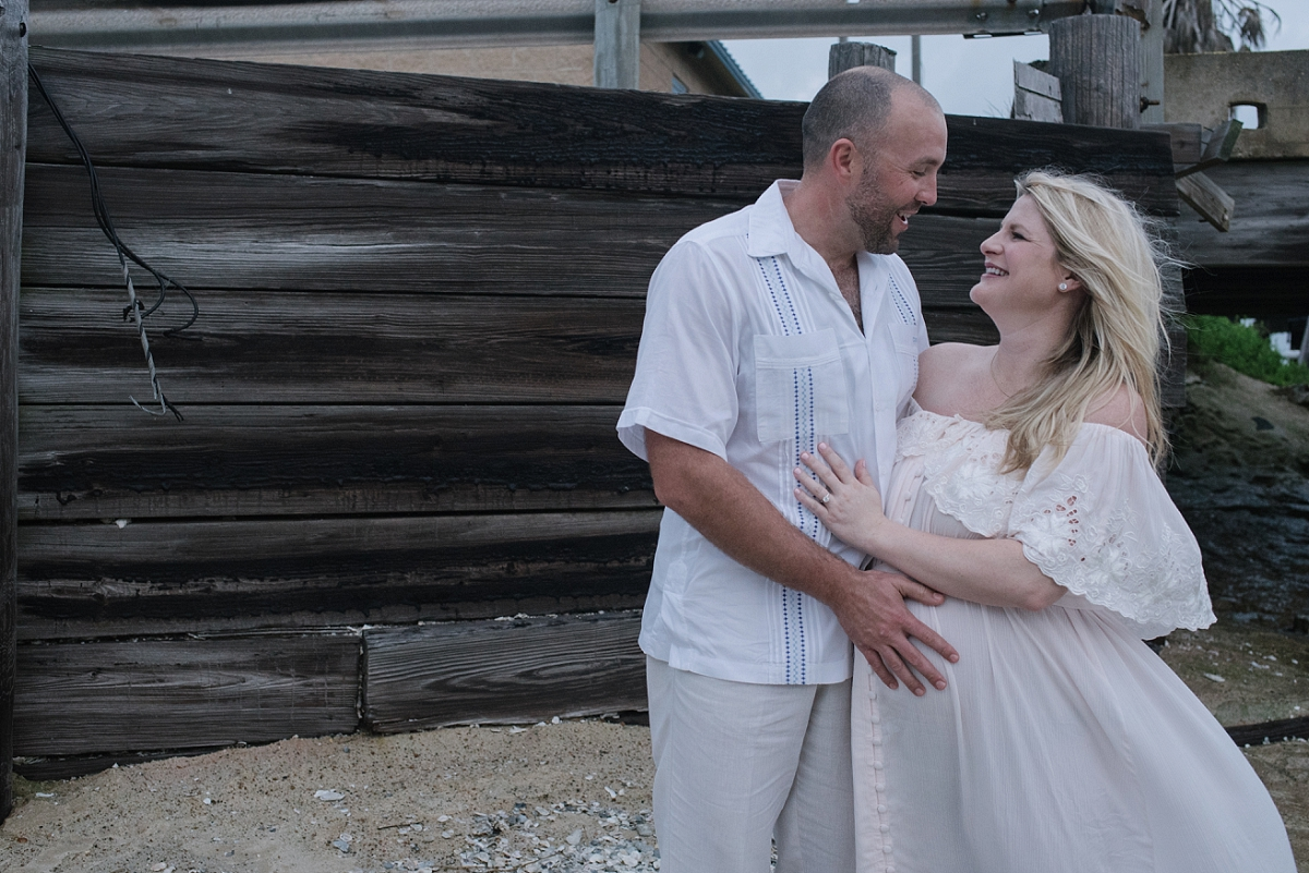 Bechtol Maternity Session  by Rockport Family Photographer Mae Burke-7.JPG