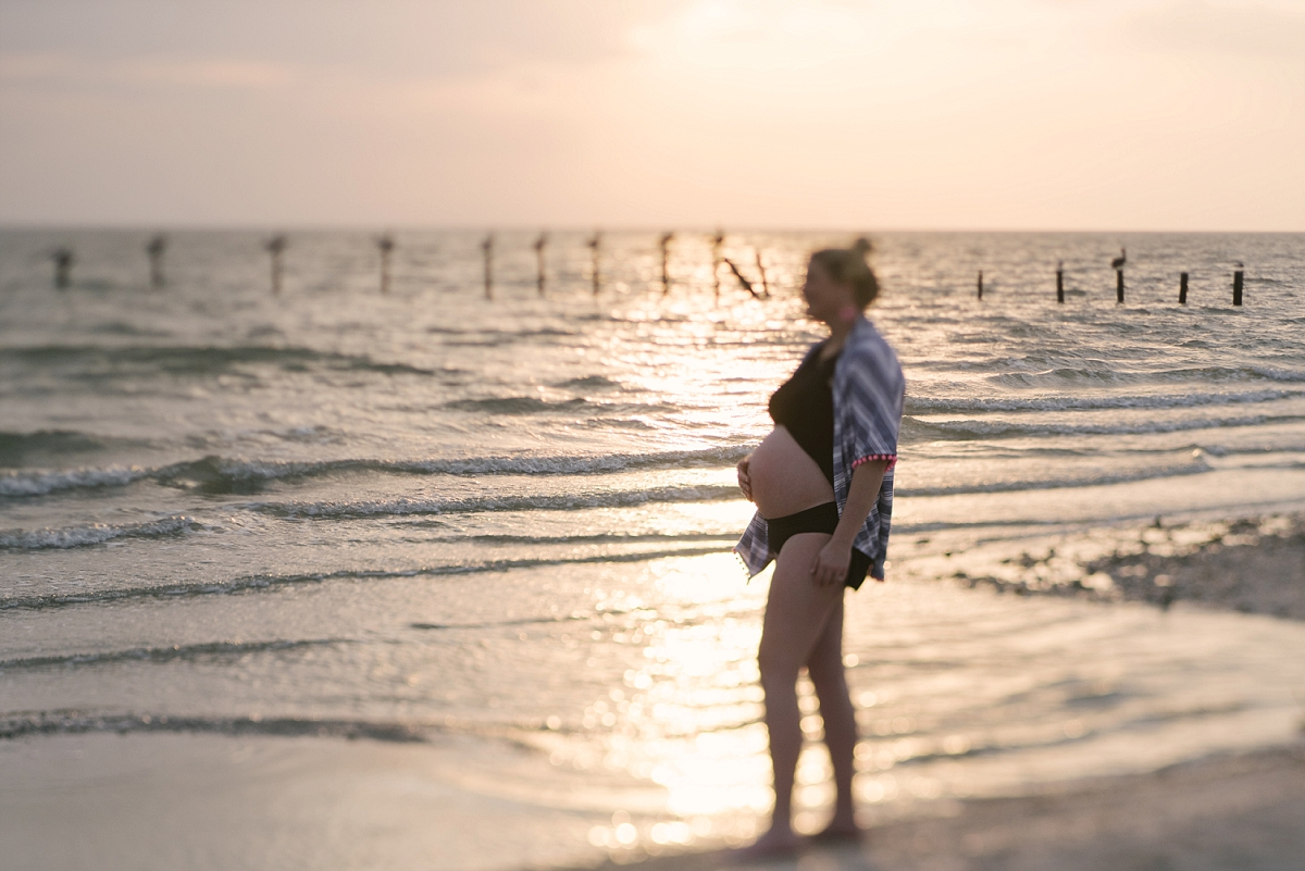 Bechtol Maternity Session  by Rockport Family Photographer Mae Burke-34.JPG