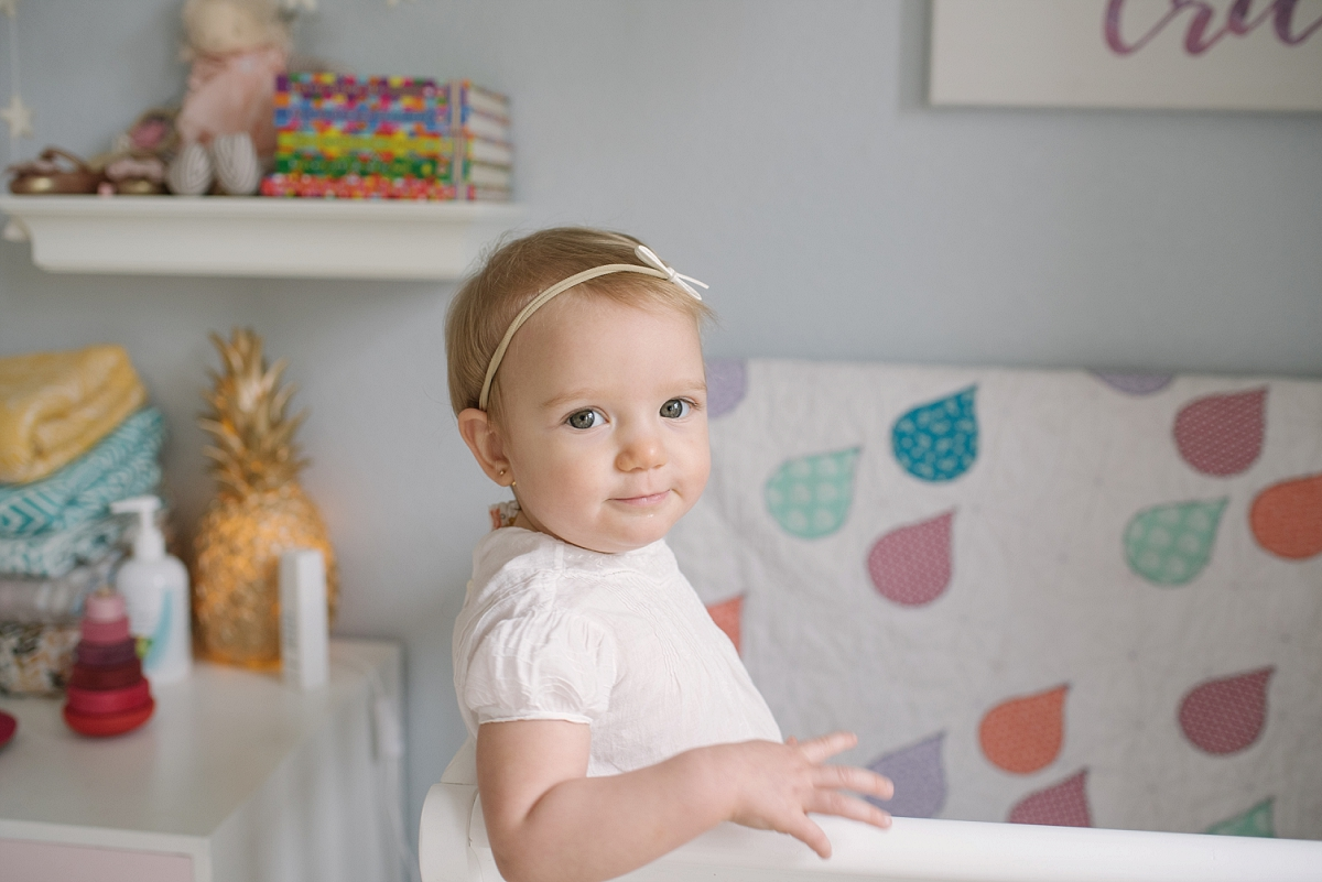 Eloise One Year by Rockport Family Photographer Mae Burke-8.JPG
