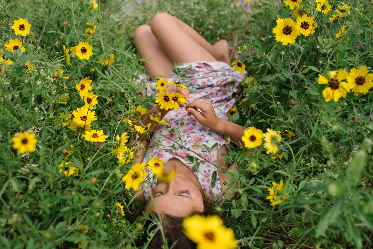 Everyday Moments of Daughters by Rockport Family Photographer Mae Burke-2-web.jpg