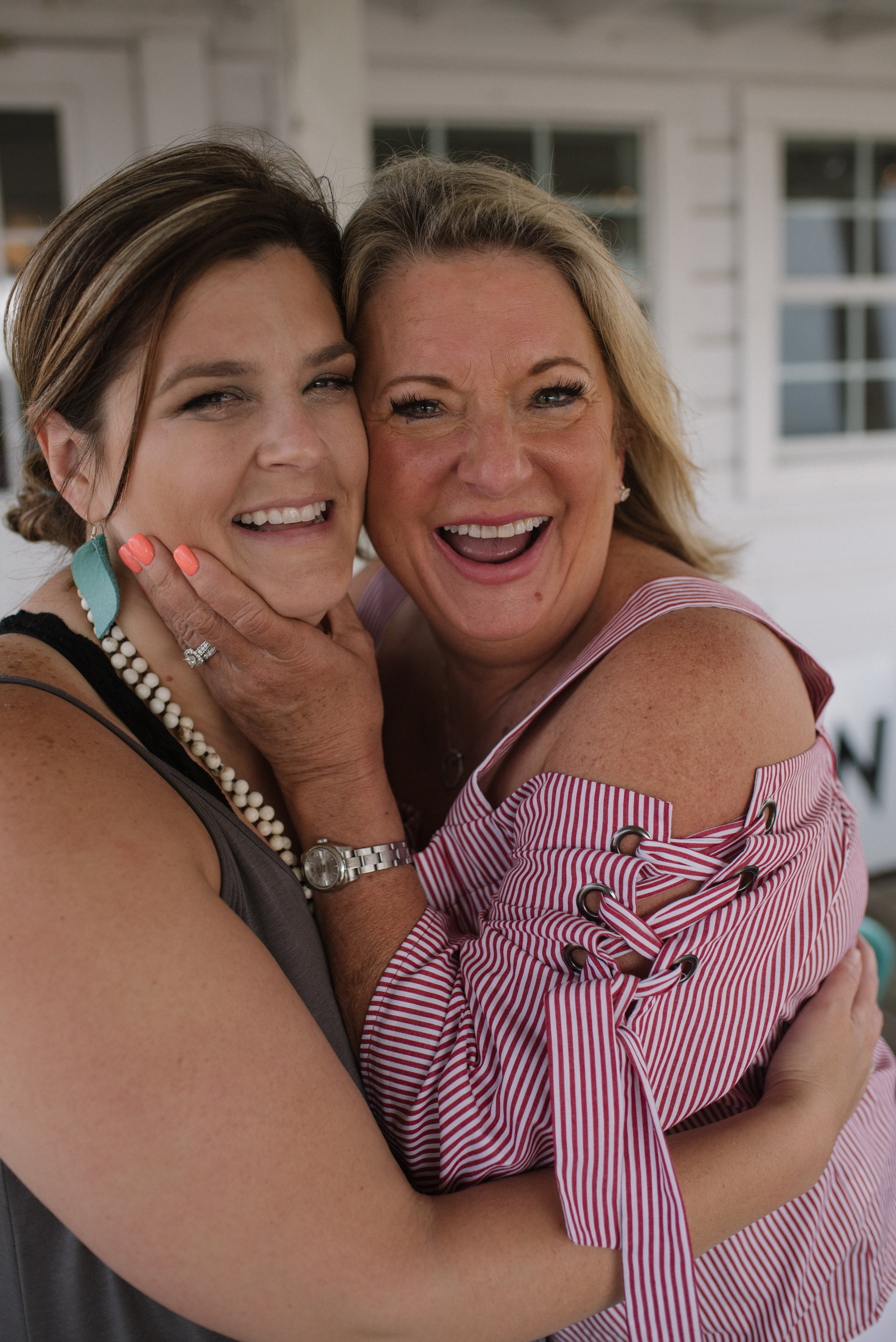Mothers Day Brunch at Glow by Rockport Family Photographer Mae Burke-8.JPG