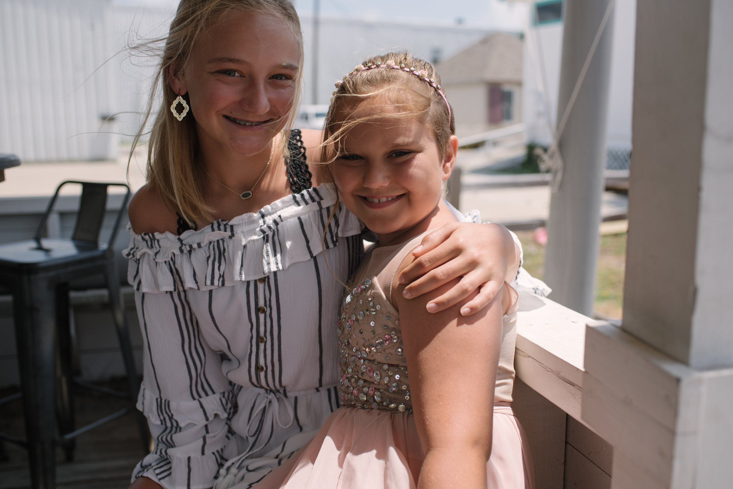 Mothers Day Brunch at Glow by Rockport Family Photographer Mae Burke-23.JPG