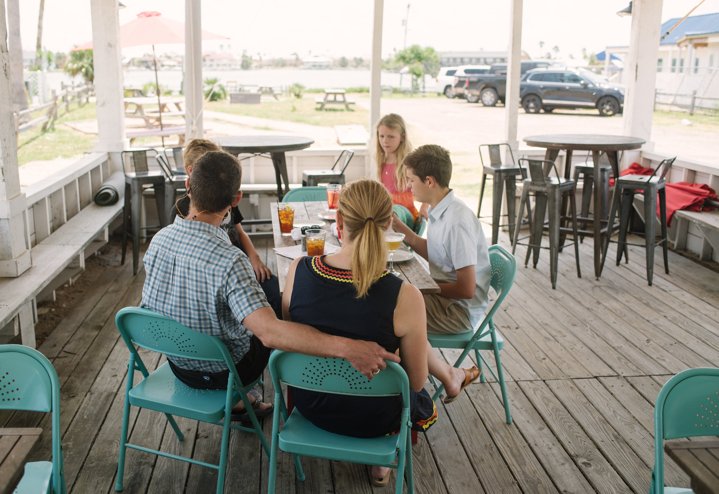 Mothers Day Brunch at Glow by Rockport Family Photographer Mae Burke-28.JPG