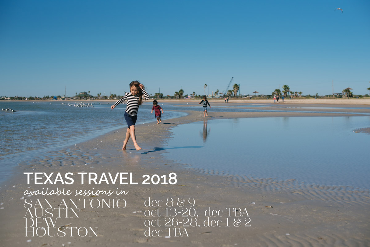 2018 Fall Travel-web.jpg