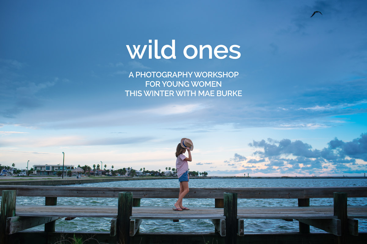 Wild Ones Workshop-web.jpg
