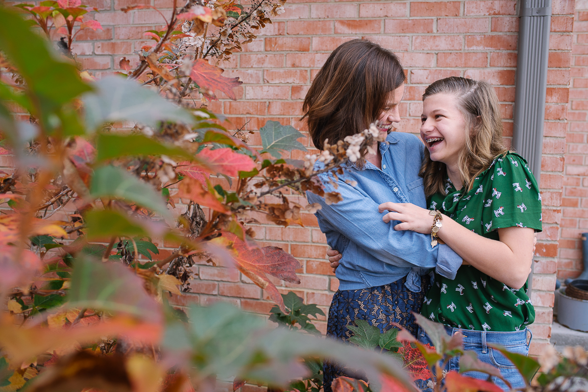 DFW Preview by Rockport Family Photographer Mae Burke-3.JPG