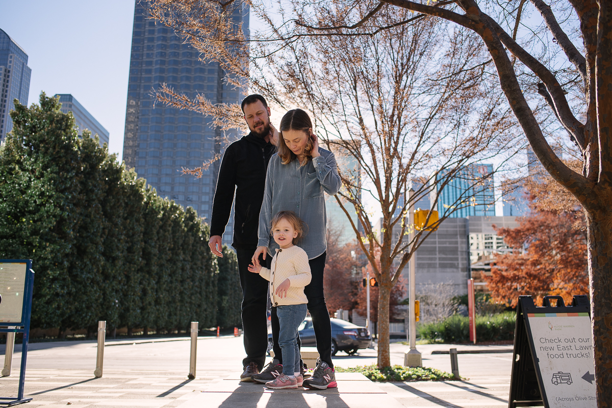 DFW Preview by Rockport Family Photographer Mae Burke-6.JPG
