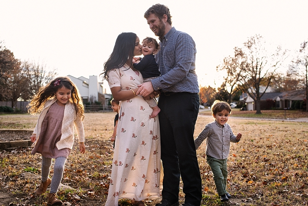 Fort Worth Families by Rockport Family Photographer Mae Burke.com_0017.jpg
