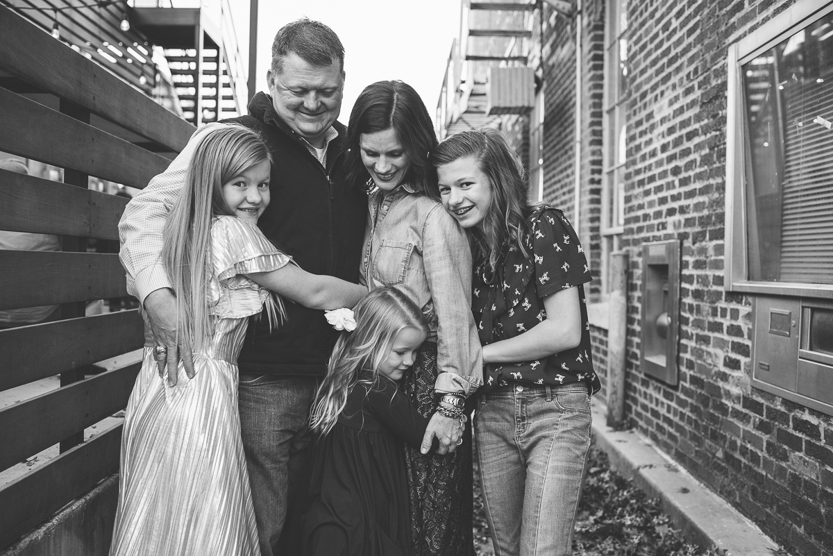 Krogness Family by Rockport Family Photographer Mae Burke-49.JPG