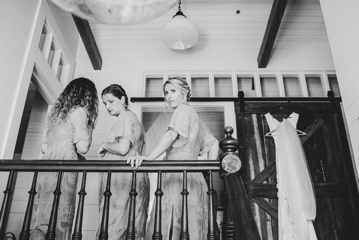 Short Wedding  by Rockport Family Photographer Mae Burke-50.jpg