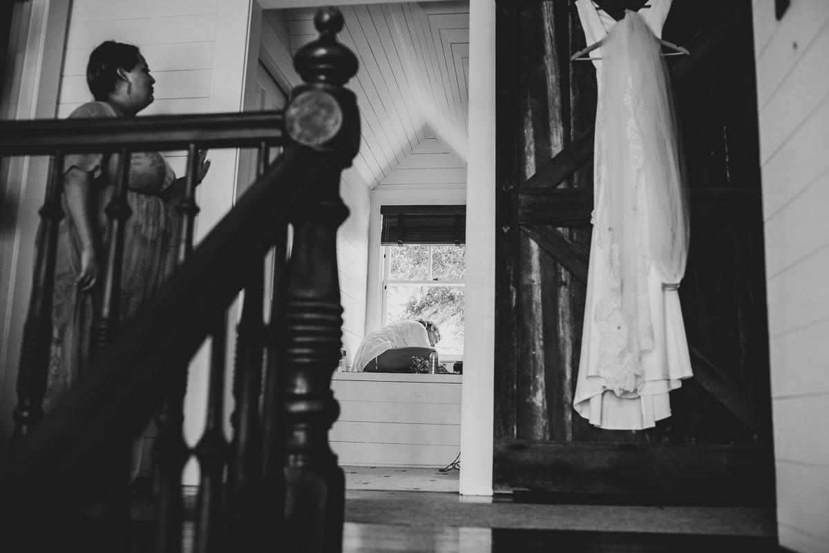 Short Wedding  by Rockport Family Photographer Mae Burke-52.jpg
