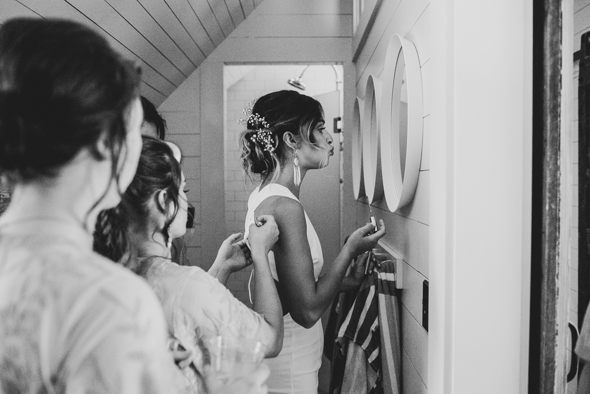 Short Wedding  by Rockport Family Photographer Mae Burke-57.jpg