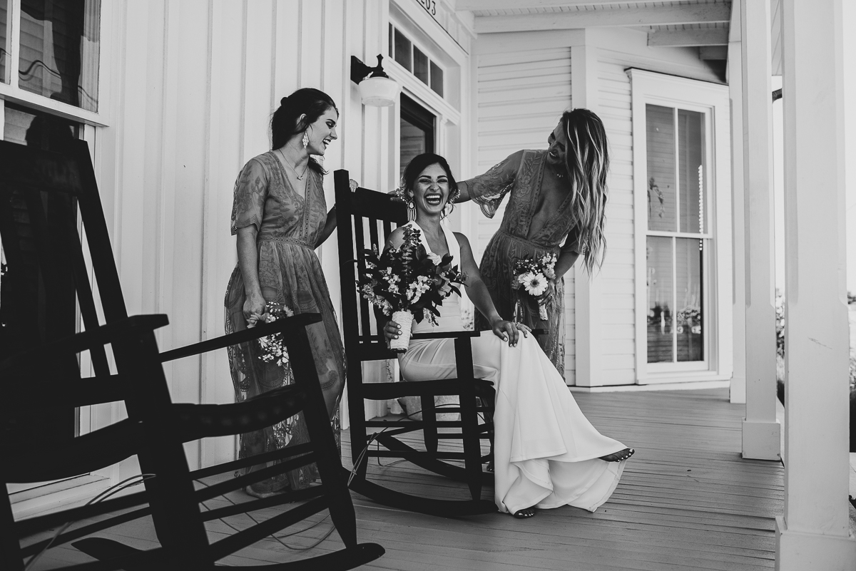 Short Wedding  by Rockport Family Photographer Mae Burke-78.jpg
