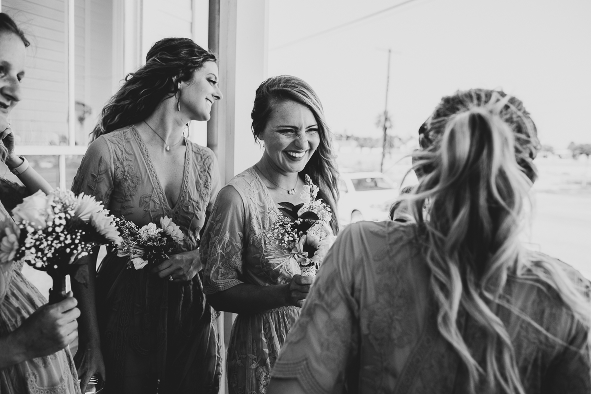 Short Wedding  by Rockport Family Photographer Mae Burke-90.jpg