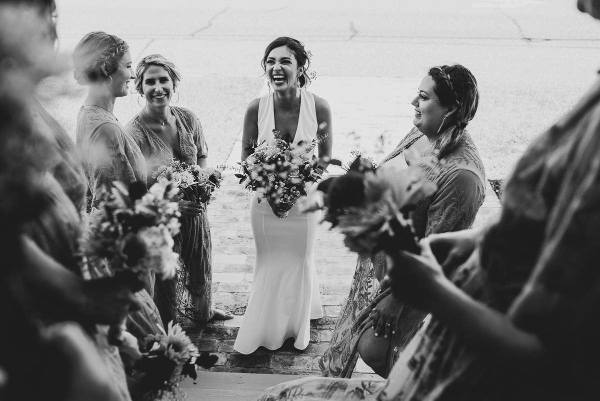 Short Wedding  by Rockport Family Photographer Mae Burke-91.jpg