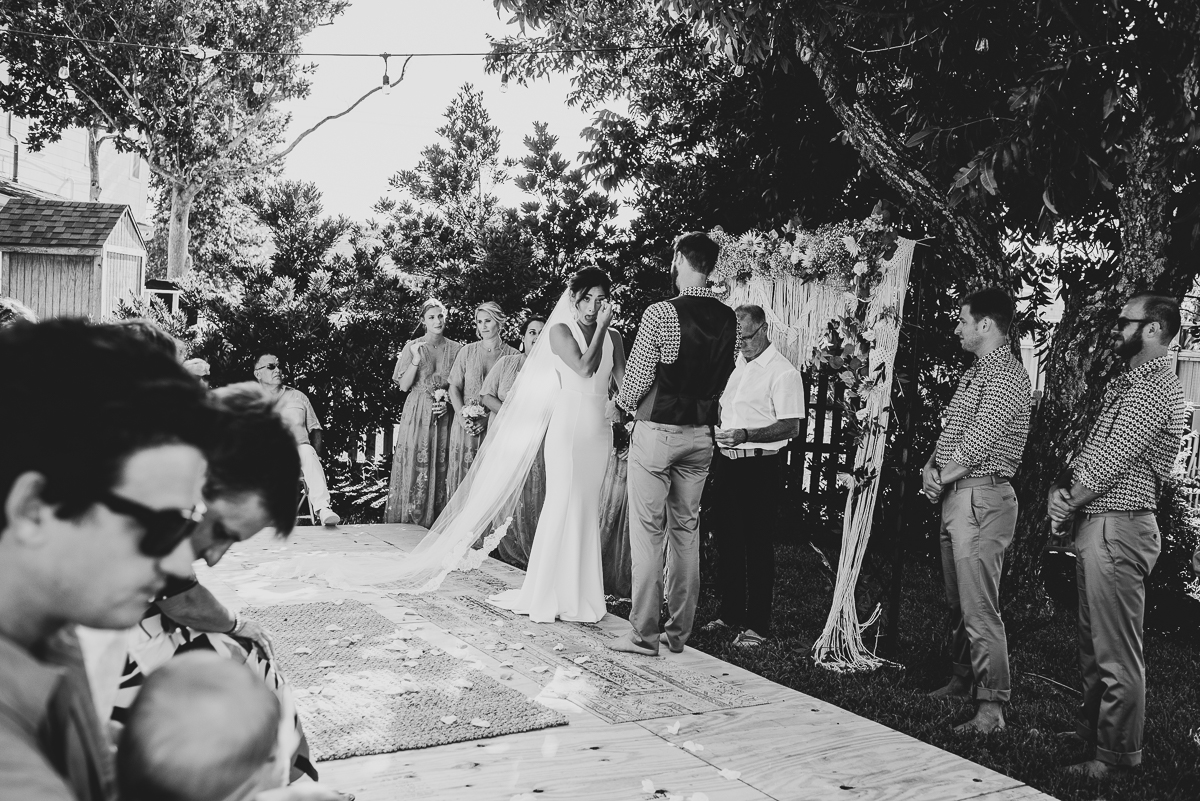 Short Wedding  by Rockport Family Photographer Mae Burke-117.jpg