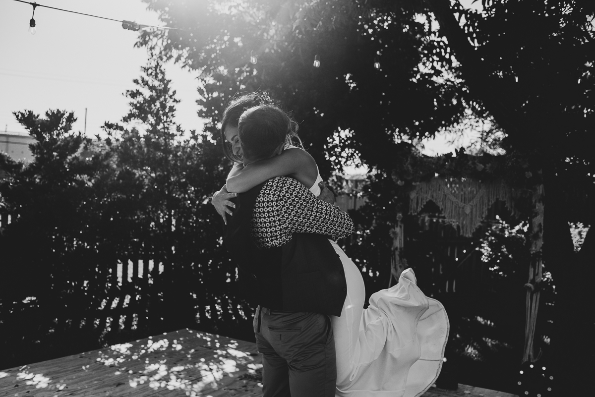 Short Wedding  by Rockport Family Photographer Mae Burke-137.jpg