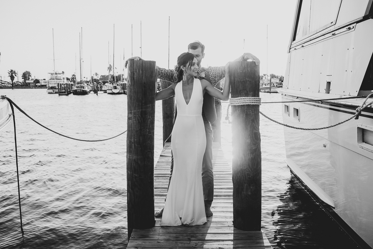 Short Wedding  by Rockport Family Photographer Mae Burke-189.jpg