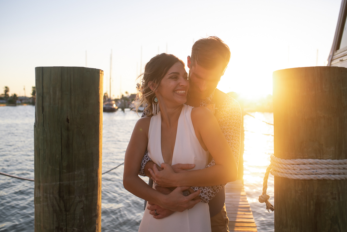 Short Wedding  by Rockport Family Photographer Mae Burke-190.jpg