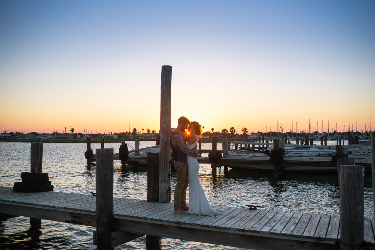 Short Wedding  by Rockport Family Photographer Mae Burke-206.jpg