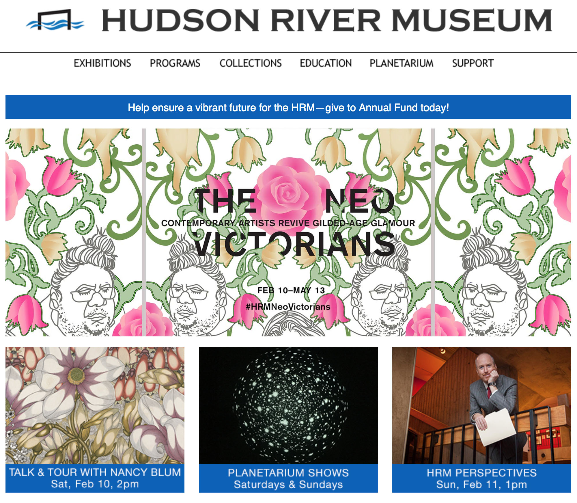 Hudson River Museum Teaching Artist in Residence Spring 2018   Excited to be the Teaching Artist in Residence at the Hudson River Museum. Click the image above to learn more information about the classes and dates. My work will  be on view in the museum's Neo Victorian show ( February 10, 2018 - May 13, 2018). Visit the museum at 511 Warburton Avenue, Yonkers, NY 10701