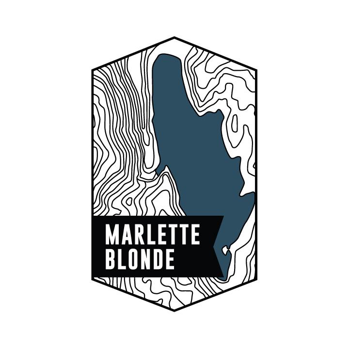 SLBC_BeerIcons_Marlette.jpg
