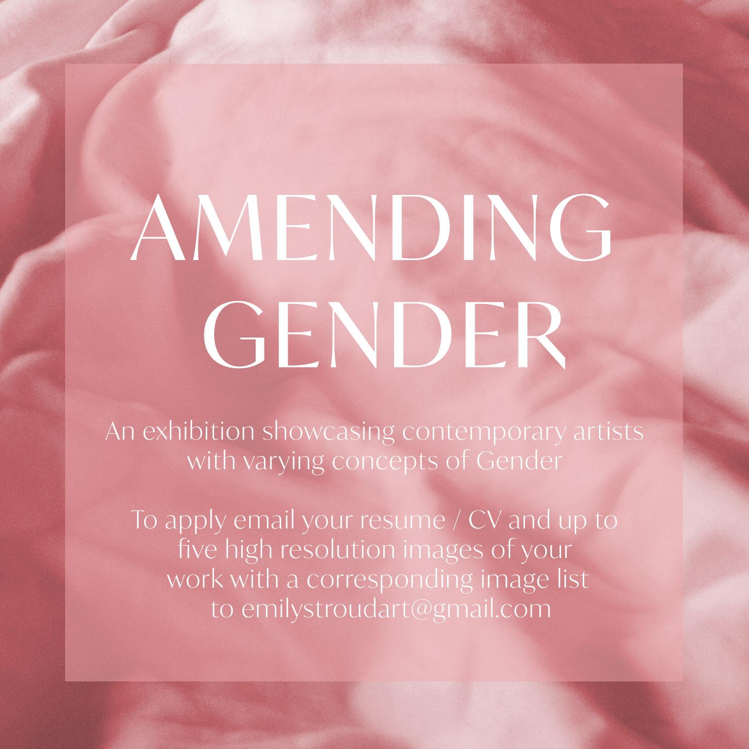 amending gender.jpg