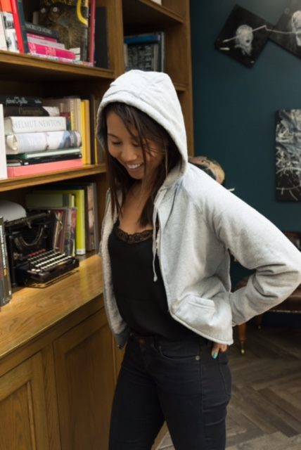 CottonHood-Sherpa-Jacket