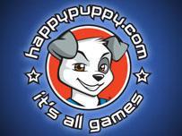 happypuppy.jpg
