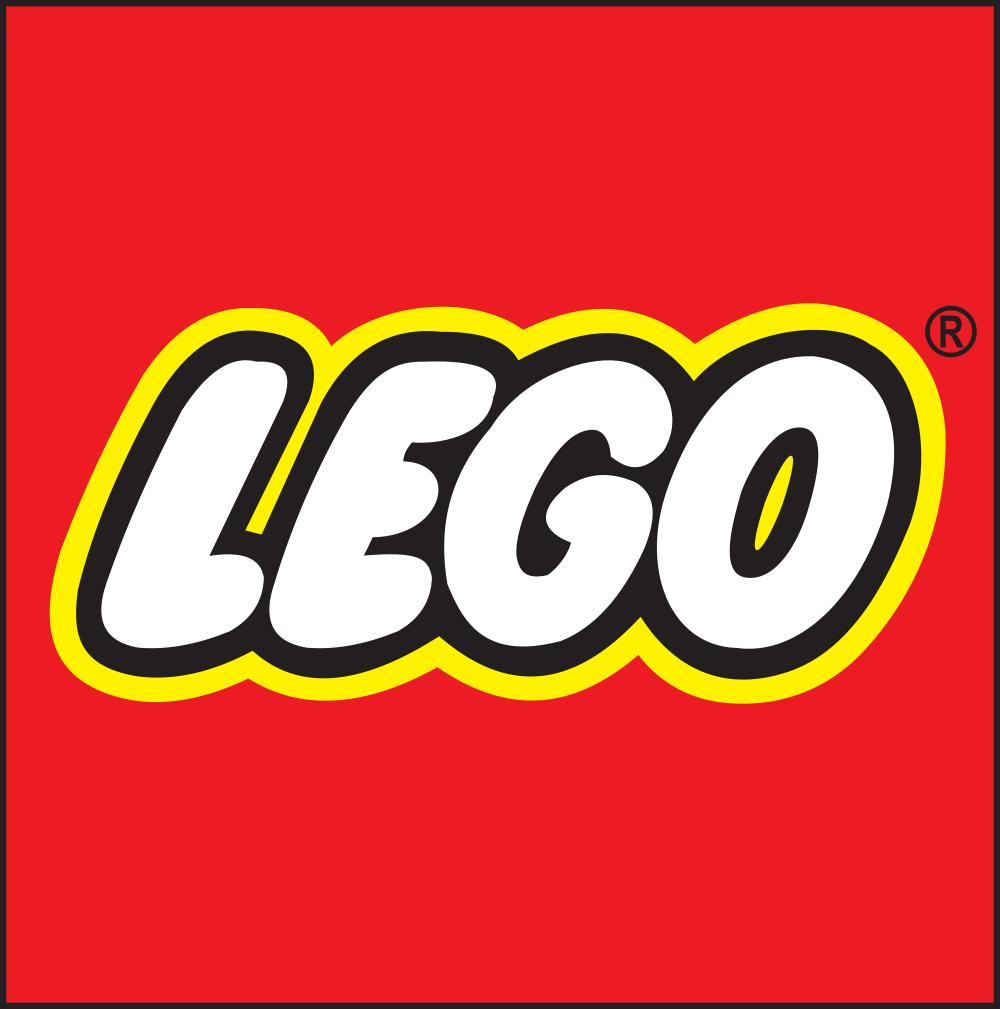 LEGO_logo.png
