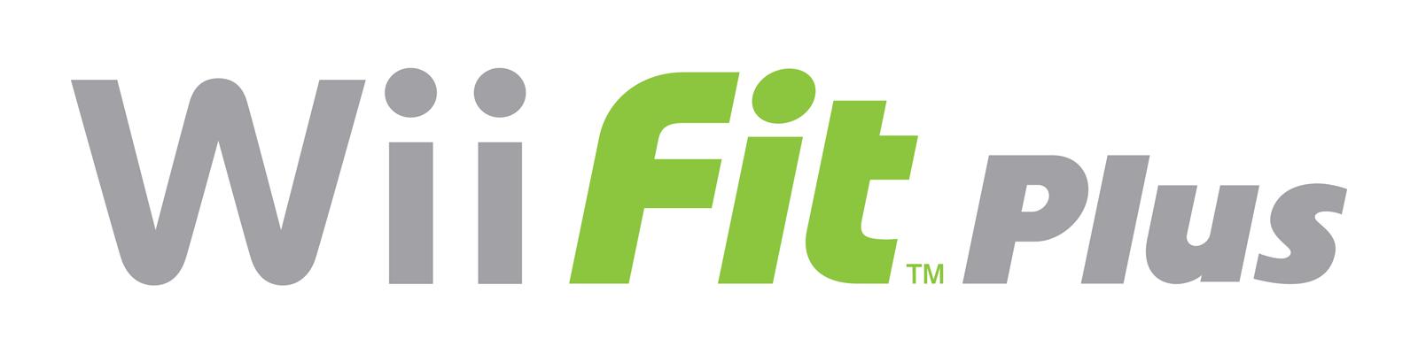 wfitplus_logo.png