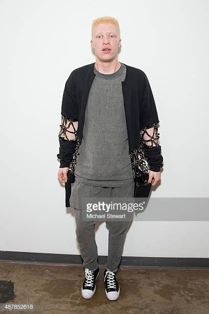 gettyimages-487852618-612x612.jpg