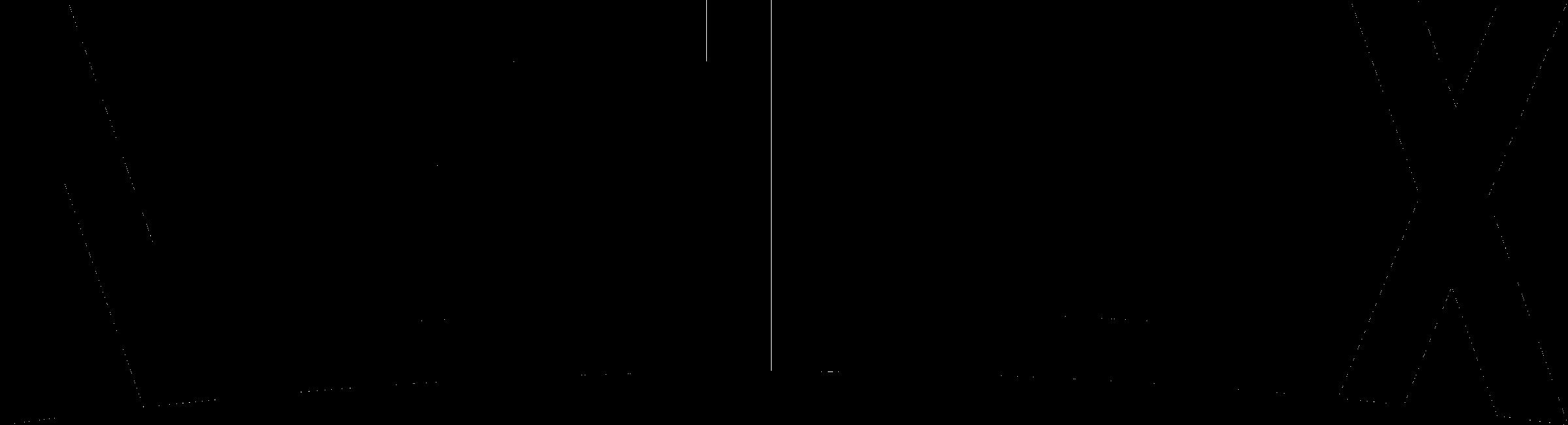 netflix-2-logo-black-and-white.png