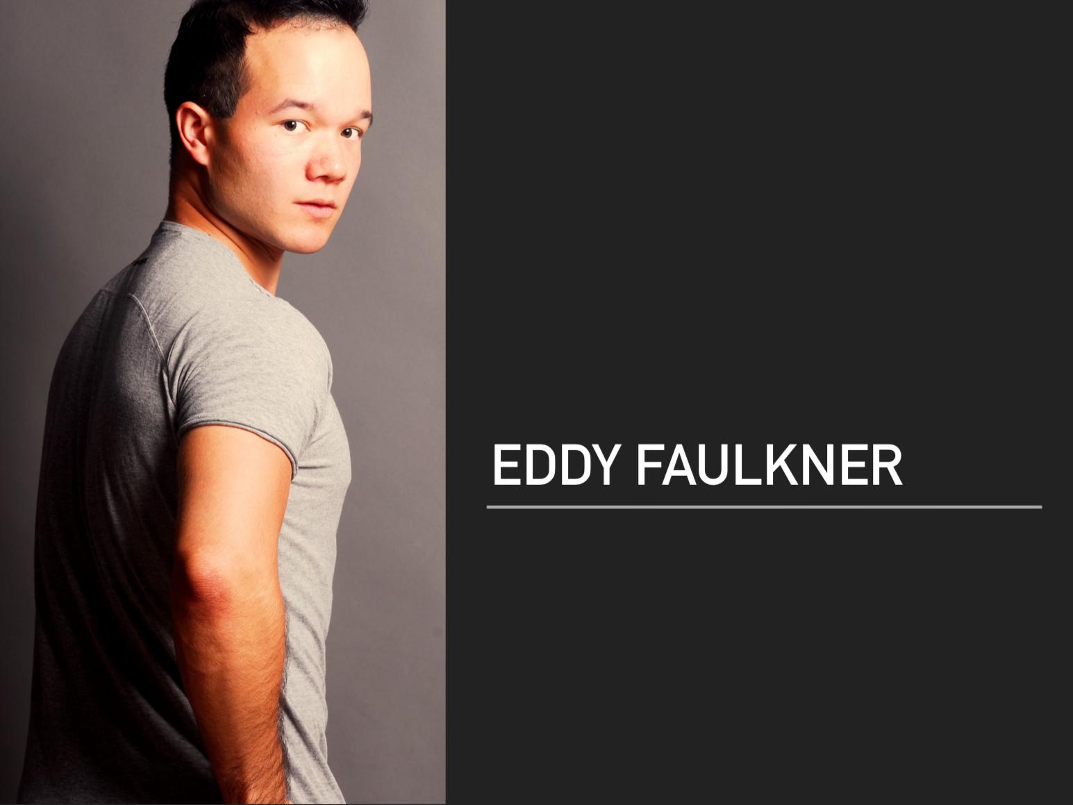 Eddie Faulkner.png