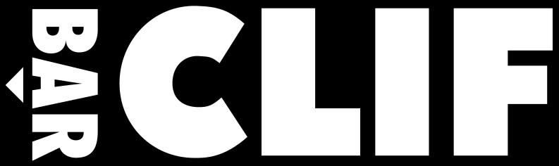 Clif+Bar+Logo 2.png