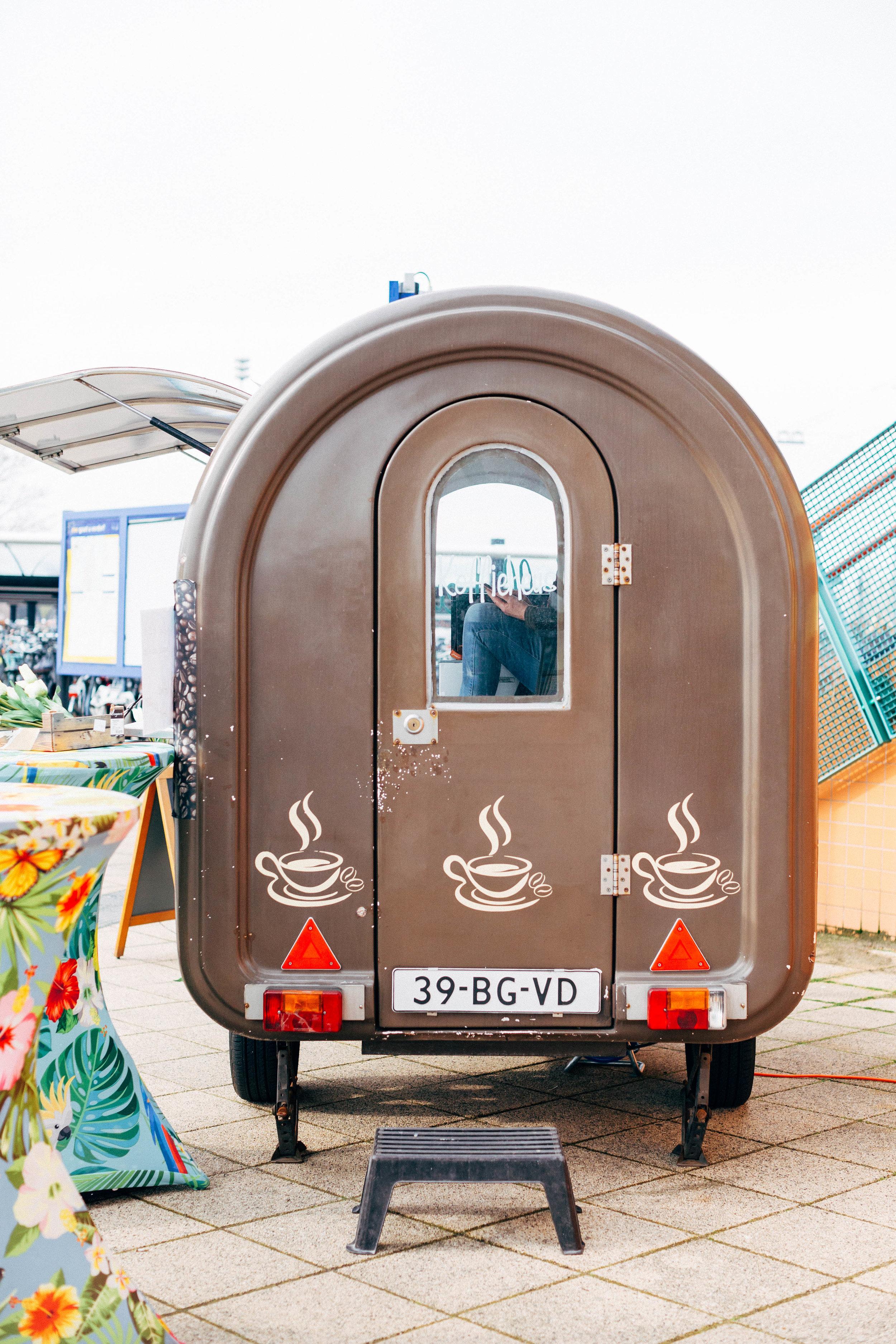 coffee-stand-hillegom-train-station