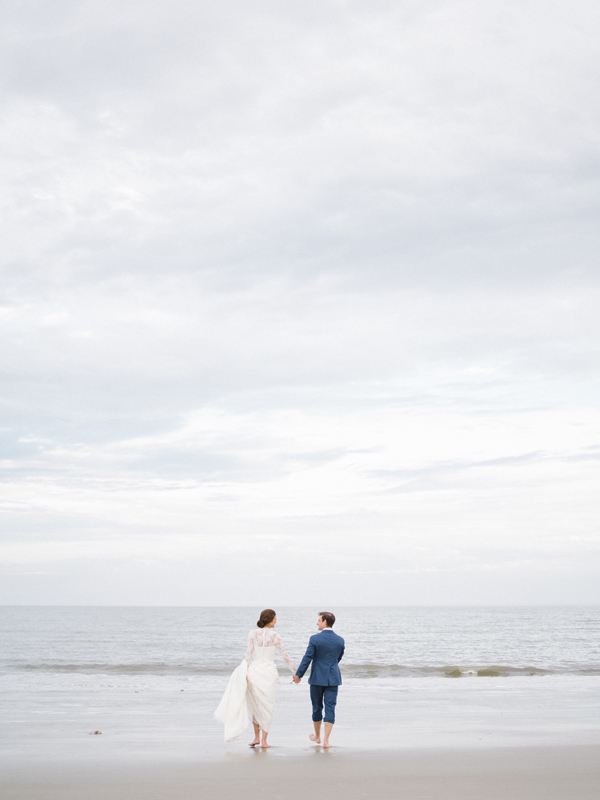 theWILLETTS_LINDSEY+DANNY-964.jpg