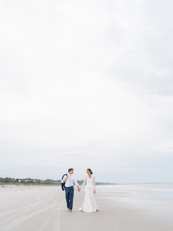 theWILLETTS_LINDSEY+DANNY-998.jpg