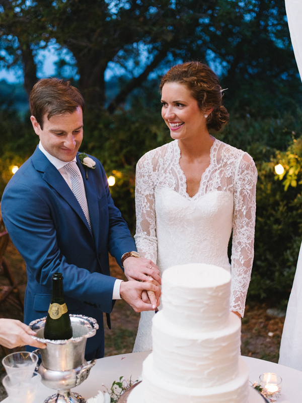 theWILLETTS_LINDSEY+DANNY-1188.jpg