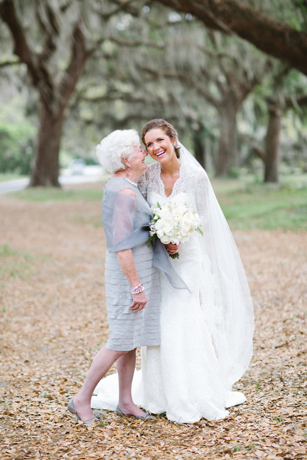 theWILLETTS_LINDSEY+DANNY-1798.jpg
