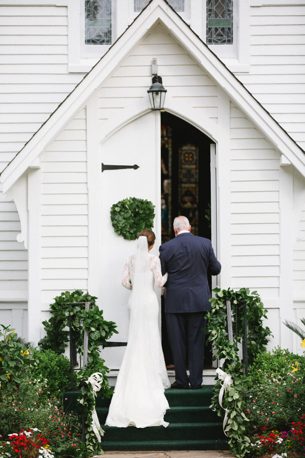 theWILLETTS_LINDSEY+DANNY-2099.jpg