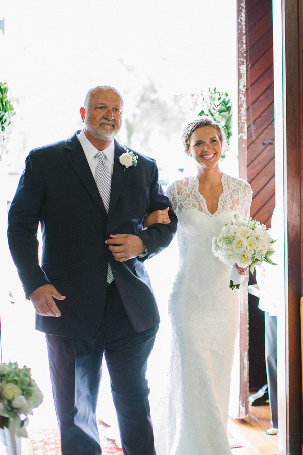 theWILLETTS_LINDSEY+DANNY-2108.jpg