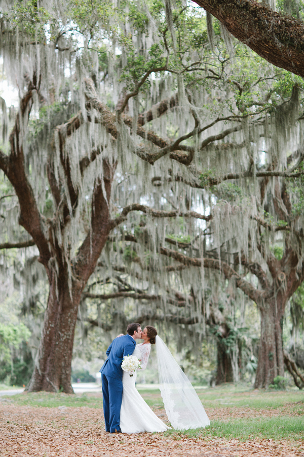 theWILLETTS_LINDSEY+DANNY-2609.jpg