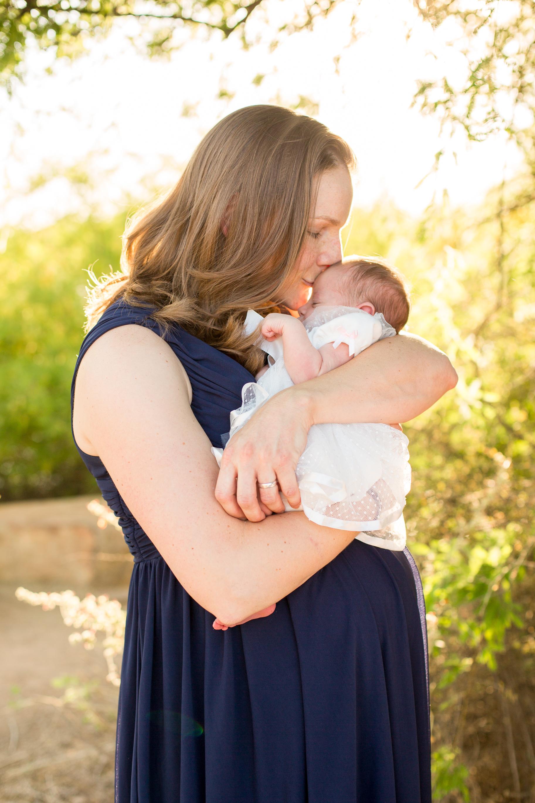 Abigail Newborn and Family Shoot-156.jpg