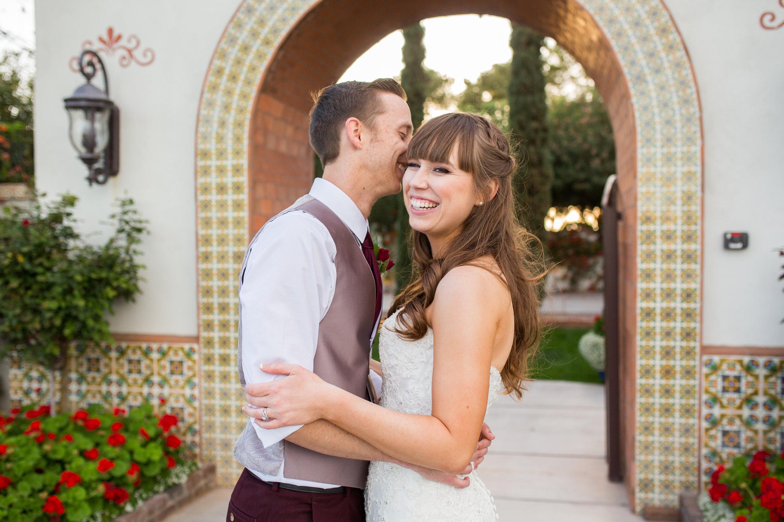 Tyler Wedding-484.jpg