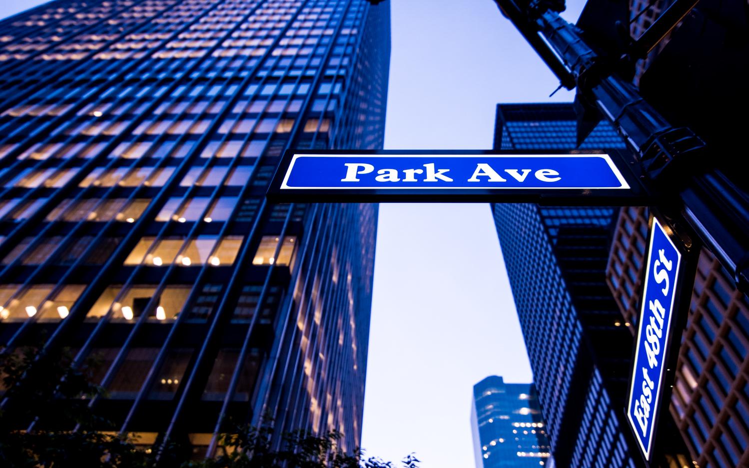 ParkAvenue.jpg