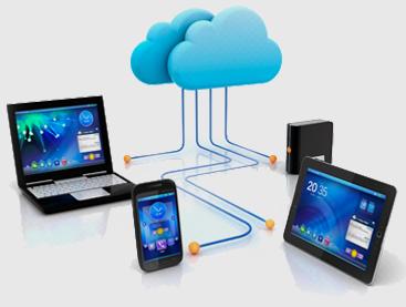 Cloud_computing_servers_256.png