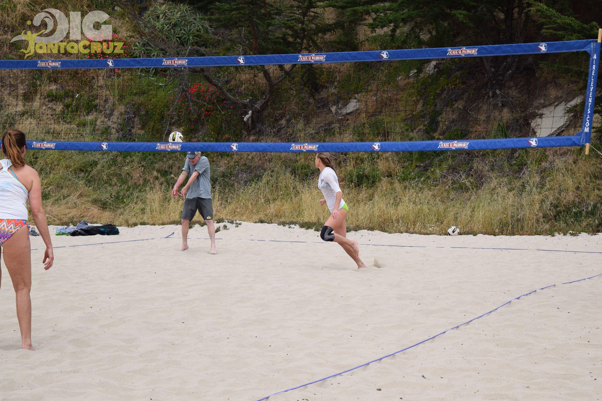 Century Tournament 2016-05-30_12-59-20.JPG